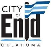 Commission tables ordinance on employment protection for gay, lesbian workers - Enid News & Eagle | Gender, Religion, & Politics | Scoop.it