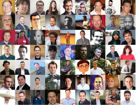 62 Experts Share Their #1 Actionable SEO Technique | Web Content Enjoyneering | Scoop.it