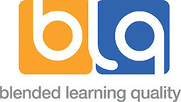 Blended Learning Quality Project | Quality assurance of eLearning | Scoop.it
