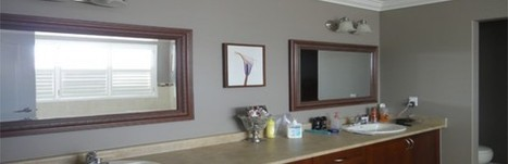 Custom Carpentry and Home Renovation in Calgary | Painting Services in Calgary | Scoop.it