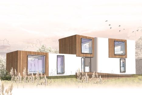 Facit Homes   +Arquitectura   Scoop.it