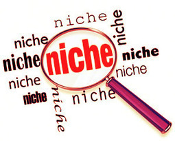 All You Need to Know About A Niche Marketing | ClickCabin | Affiliate marketing programs | Scoop.it
