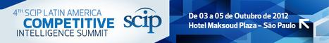 Scip - 03/10/2012 | Inteligencia de Negocios, Marketing Digital y Comunicaciones Estratégicas | Scoop.it
