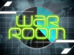 War Room : une solution collaborative d'aide à la décision stratégique - m2ie | 8.0consultant | Scoop.it