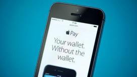 Apple Pay: A new digital marketing tool - ITProPortal | Le paiement de demain | Scoop.it