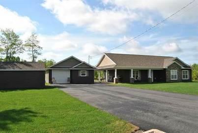 Home for Sale in Stewiacke, Nova Scotia $309,900 | ElmsdaleNews | Nova Scotia Real Estate | Scoop.it