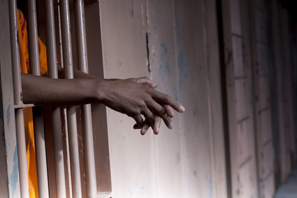 How Probation Privateers Prey on the Poor | And Justice For All | Scoop.it