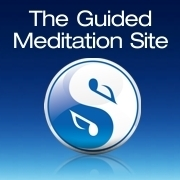 Guided Meditation Script Central - Free Written Guided Meditations | 20% Project | Scoop.it
