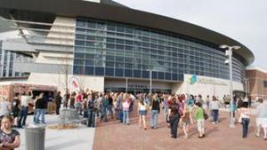 Study finds many Wichita visitors on leisure day trips - Wichita Business Journal   Leisure   Scoop.it