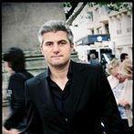 Prix Lire dans le noir 2013 : une cinquième édition sous le signe de l'innovation | les pages en son | Scoop.it