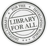 Library for All | LEARNING | Scoop.it