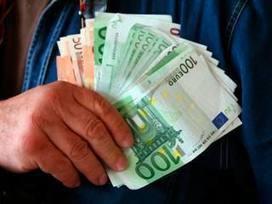 Comment faire diminuer vos impôts au Luxembourg? - sur lesfrontaliers.lu | Luxembourg (Europe) | Scoop.it