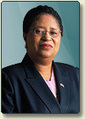 Dr. Shirley Jackson: Telecommunications Inventions | WE CAN CHANGE OUR WORLD | Scoop.it