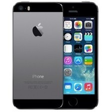 Latest Smart Phones in New Zealand | Electronic Store Online in New Zealand - Prime Source For Electronics | Scoop.it