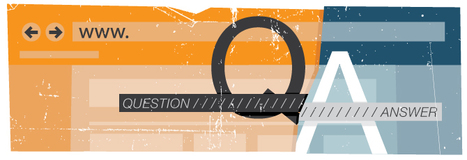 Answer Sites Can Be a Content Research Gold Mine | Curation, Social Business and Beyond | Scoop.it