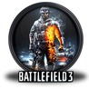 Battlefield 3 - What sets it apart from modern fps