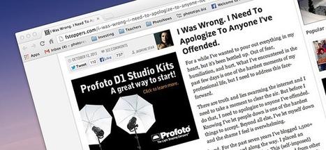 Jasmine Star Admits To Plagiarism ~ phototips.biz | Photography - Interesting Links | Scoop.it