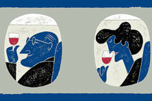 Has your wine got an altitude problem? The best options on a flight | Vitabella Wine Daily Gossip | Scoop.it