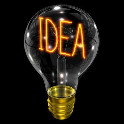 Jesús Duarte. 'Cuatro mitos que matan la innovación'   Innovación y sus tipos   Scoop.it