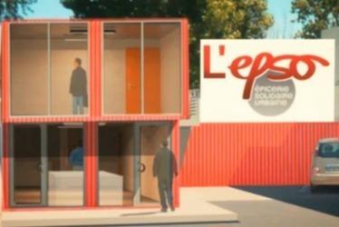 A Montpellier, le premier drive solidaire de France | Green Business_PB | Scoop.it