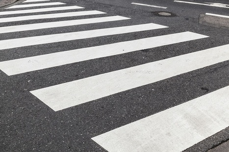 Safety and Slowing Measures Set in Long Beach CA | Pedestrian Safety and Accident Prevention in California - CA Pedestrian Accident Attorney | Scoop.it