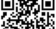 Edu-Curator: Over het gebruik van 'QR codes' in de klas. Gebruik jij 'QR codes'? | Edu-Curator | Scoop.it