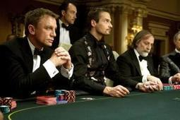 Sexy men make others take bigger risks with money - life - 08 April 2015 - New Scientist | Veille scientifique Neuroscience | Scoop.it