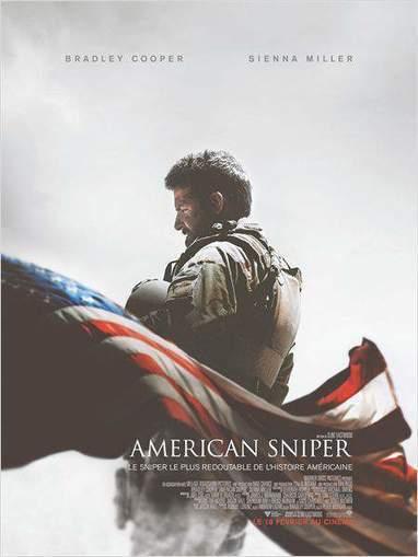 American Sniper [DVDRiP] [TRUEFRENCH] | DVDRiP Gratuit | DVDRiP Gratuit | Scoop.it