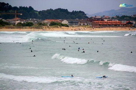 España puede desbancar a Francia como destino líder del mundo | MDV 2014 | Scoop.it
