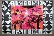 Donna Staten (artgirl90) | art and art education | Scoop.it