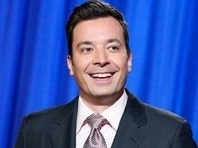 Give opinions:Will Jimmy Fallon be a better host of the The Tonight Show than Jay Leno?   Share your Broadcast opinions online   Scoop.it