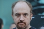 Louis C.K. Now Selling Tickets Straight to Fans | TVFiends Daily | Scoop.it