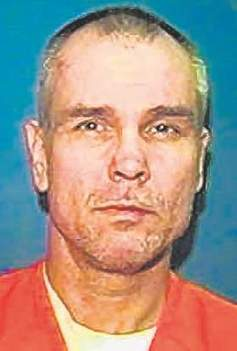 State to execute man for killing woman in 1988   CIRCLE OF HOPE   Scoop.it