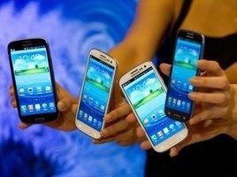 Conheça sete tendências de redes sociais e smartphones<br/>em 2013 - iG | Science, Technology and Society | Scoop.it