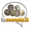 STERLINA 1869 AUSTRALIA - Monete Estere   Valute   Scoop.it