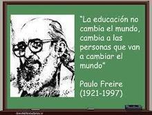 Twitter / BaumanManuel: La educación http://t.co/w7LrMV8fYY   SERENDIP   Scoop.it