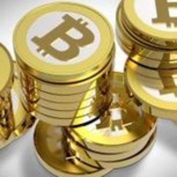 The Bitcoin regulation balancing act | money money money | Scoop.it