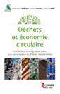 Economie circulaire: 87 initiatives identifiées en Ile-de-France | L'écologie territoriale | Scoop.it