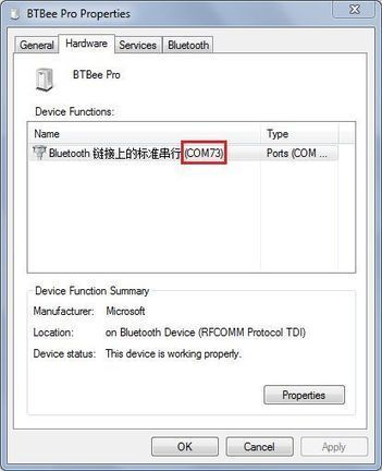 Wireless upload program to Arduino without USB cable   Arduino, Netduino, Rasperry Pi!   Scoop.it