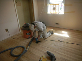Easy Home Improvement Tricks You Can Try Today | Real Estate in Metro Atlanta | Scoop.it