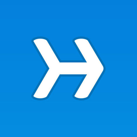 Howcast | The best how-to videos on the web | Anytheme Searching | Scoop.it