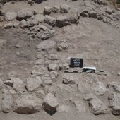 Ancient City Found Beneath Biblical-Era Ruins : DNews | Civilization in Ancient history | Scoop.it