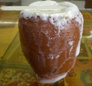 Lassi- an Indian cold drink | totalbhakti | Scoop.it