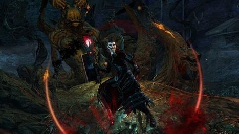 Guild Wars 2 Halloween Event Features Bloody Prince | Guild Wars 2 Strategy and Tips | Scoop.it
