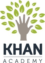 Khan Academy | Curious Links | Scoop.it