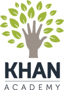 Khan Academy | real utopias | Scoop.it