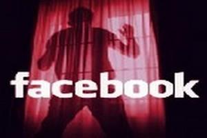 Facebook, à son tour, victime d'une attaque « sophistiquée »   Sécurité Informatique   Scoop.it
