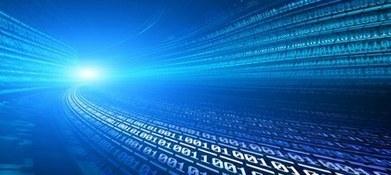 Beluister het KNAW-minisymposium Big Data Science | KNAW-Nieuws | Scoop.it