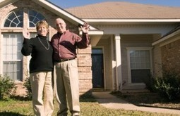 What Is the Benefit of a Reverse Mortgage? - Real Estate News - realtor.com   My Blogs   Scoop.it