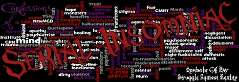 Them and Us | Psychotherapy & Counselling | Scoop.it